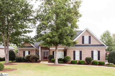 108 Tully Drive, Anderson, SC 29621 - #: 1378508