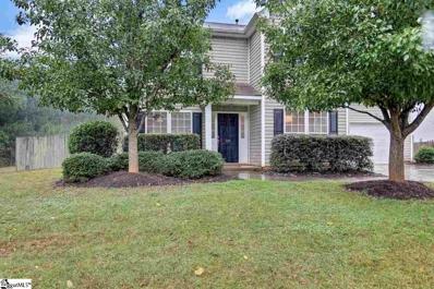 235 Bonnie Woods Drive, Greenville, SC 29605 - MLS#: 1378518