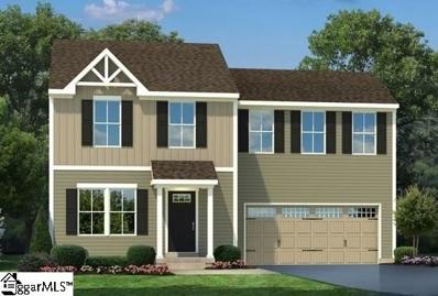 172 Maplestead Farms Court, Greenville, SC 29617 - MLS#: 1378534