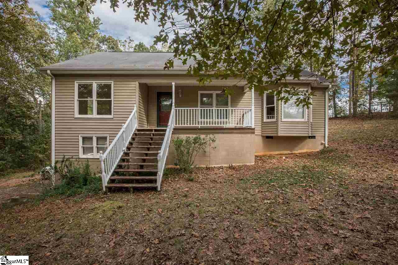2515 Standing Springs Road, Greenville, SC 29605 - MLS#: 1378535