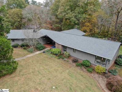 110 Wellington Road, Easley, SC 29642 - MLS#: 1378539