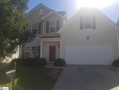 24 Riverbed Drive, Greenville, SC 29605 - MLS#: 1378561