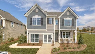132 Crowned Eagle Drive, Taylors, SC 29687 - MLS#: 1378623