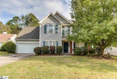 236 Bonnie Woods Drive, Greenville, SC 29605 - MLS#: 1378672