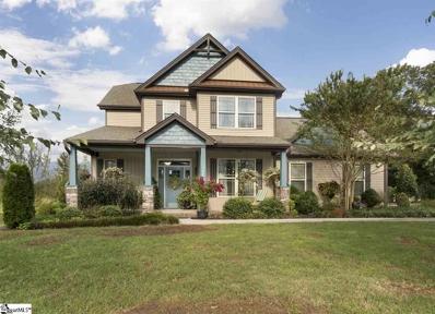 1702 W Georgia Road, Simpsonville, SC 29680 - MLS#: 1378736