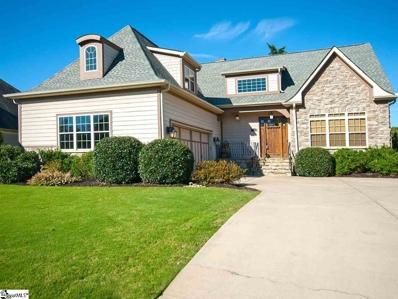 524 Horton Grove Road, Greer, SC 29651 - MLS#: 1378811