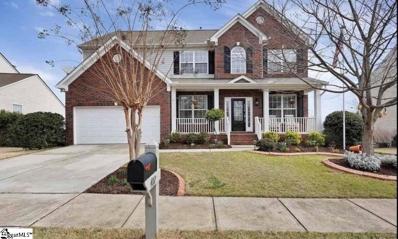 402 Eelgrass Court, Simpsonville, SC 29680 - MLS#: 1378908
