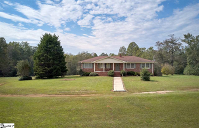 175 Forest Dale Road, Marietta, SC 29661 - MLS#: 1378943