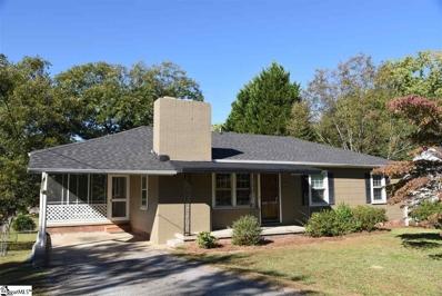 111 Caldwell Street, Greer, SC 29651 - MLS#: 1379240