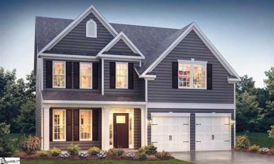 115 Noble Wing Lane, Taylors, SC 29687 - MLS#: 1379449