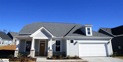 14 Middlemarch Drive, Simpsonville, SC 29681 - MLS#: 1379464