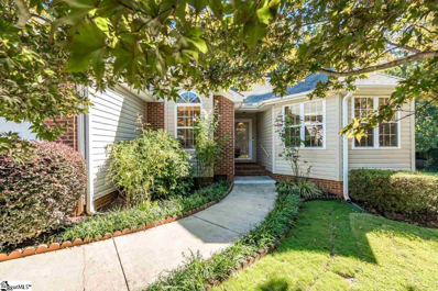 129 Todds Trail, Greenville, SC 29617 - MLS#: 1379501