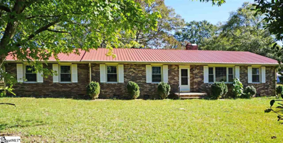 106 F Street, Williamston, SC 29697 - #: 1379633