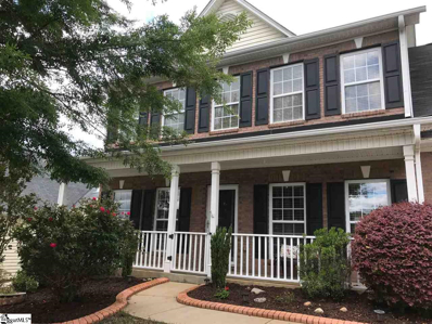 128 Saint Johns Street, Simpsonville, SC 29680 - MLS#: 1379657