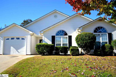 6 Grackle Court, Simpsonville, SC 29680 - MLS#: 1379701