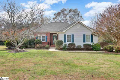 221 Faye Court, Greer, SC 29651 - MLS#: 1379804