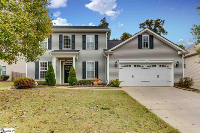 105 Landau Place, Simpsonville, SC 29680 - MLS#: 1380001