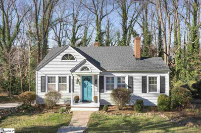 310 Melville Avenue, Greenville, SC 29605 - MLS#: 1380010