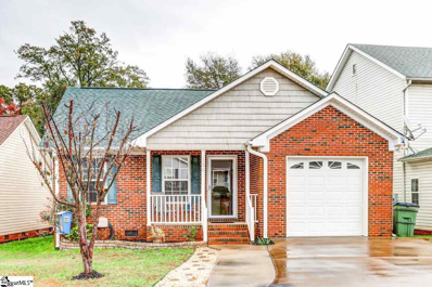 106 Cosmos Lane, Greer, SC 29651 - MLS#: 1380113