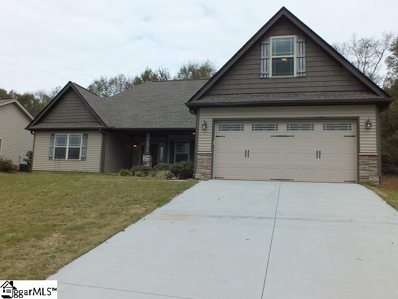 445 Madison Creek Court, Lyman, SC 29365 - MLS#: 1380149