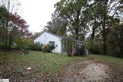 224 Chandler Road, Greer, SC 29651 - MLS#: 1380162