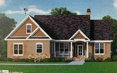 322 Gauley Falls Road, Pickens, SC 29671 - MLS#: 1380208