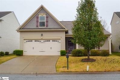 6 Norwell Lane, Greenville, SC 29605 - MLS#: 1380496