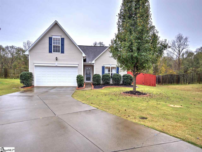 60 Sweet Shade Way, Greenville, SC 29605 - MLS#: 1380555