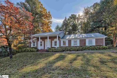 104 Nancy Drive, Easley, SC 29641 - MLS#: 1380716