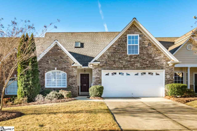 408 Pierview Way, Boiling Springs, SC 29316 - MLS#: 1380829