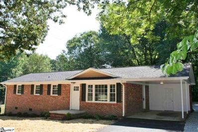 200 Collinwood Lane, Taylors, SC 29687 - MLS#: 1380866