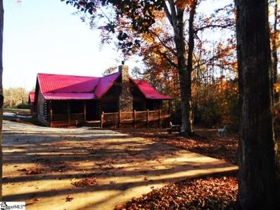 20 Boone Road, Travelers Rest, SC 29690 - MLS#: 1380969