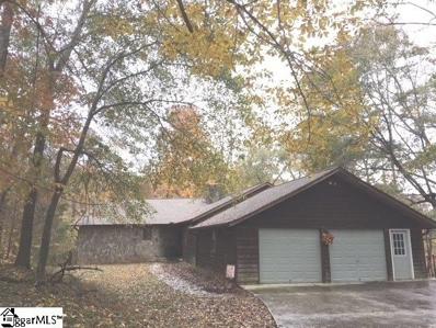 141 McCracken Drive, Seneca, SC 29678 - #: 1381216