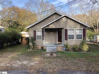 502 Grant Street, Easley, SC 29630 - MLS#: 1381473