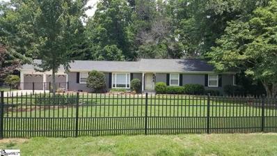 308 Westcliffe Way, Greenville, SC 29611 - MLS#: 1381480