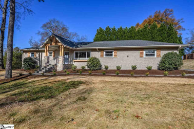 504 W Faris Road, Greenville, SC 29605 - MLS#: 1381593