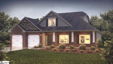 905 Willhaven Place, Simpsonville, SC 29681 - MLS#: 1381850