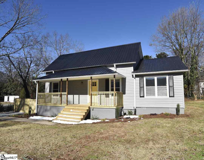 46 Orr Street, Greenville, SC 29605 - MLS#: 1381867