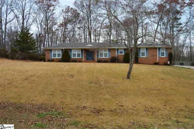 151 Spring Creek Drive, Pickens, SC 29671 - MLS#: 1381971