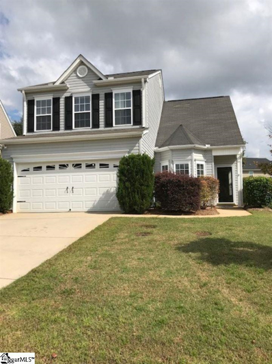 7 Twinings Drive, Simpsonville, SC 29681 - MLS#: 1382075