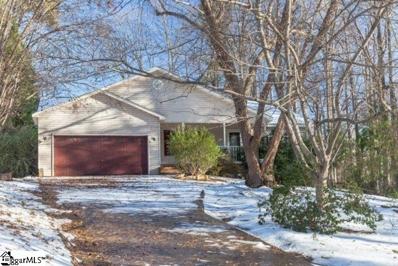 114 Plantation Drive, Greer, SC 29651 - MLS#: 1382111