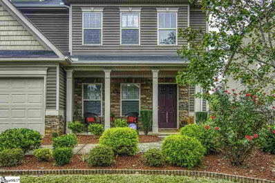 241 Meadow Blossom Way, Simpsonville, SC 29681 - MLS#: 1382411