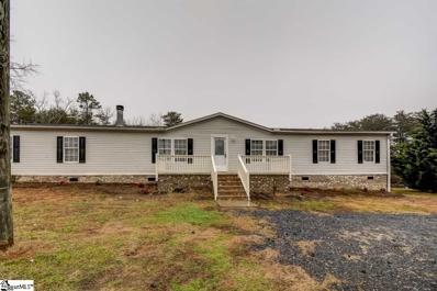 203 Gibson Woods Trail, Greer, SC 29651 - MLS#: 1382616