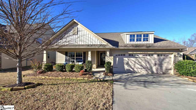 200 Penrith Court, Simpsonville, SC 29681 - MLS#: 1382875
