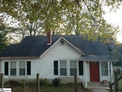 10 Balsam Drive, Greenville, SC 29607 - MLS#: 1382892