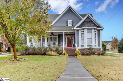 312 Saint Helena Court, Greenville, SC 29607 - MLS#: 1383180
