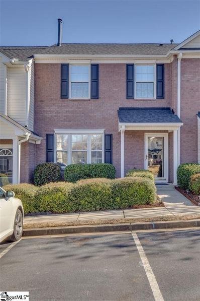 902 Goldendale Court, Greenville, SC 29607 - MLS#: 1383372
