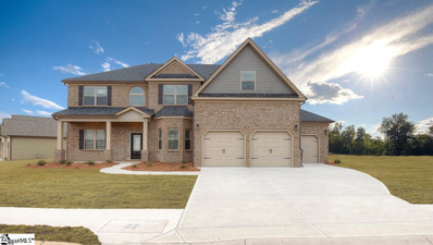 900 Willhaven Place, Simpsonville, SC 29681 - MLS#: 1383379