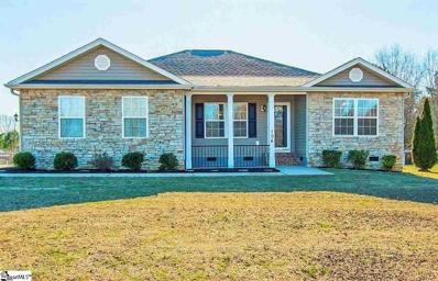 106 Roseberry Hill Drive, Lyman, SC 29365 - MLS#: 1383758