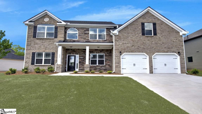 904 Willhaven Place, Simpsonville, SC 29681 - MLS#: 1384261